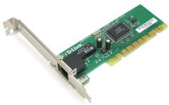 Card mạng D-Link DFE-520TX