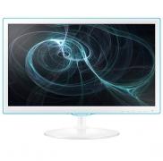 Màn hình Samsung 21.5Inch LED LS22D360HS/XV