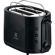 Nướng  bánh mỳ Electrolux ETS3200