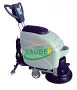 Máy chà sàn liên hợp Sauber SBS 35E