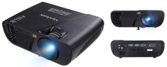 Máy chiếu đa năng ViewSonic PJD5555W