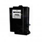 Công tơ 3 pha Emic MV3E4 3x50/100A trực tiếp, 220/380V