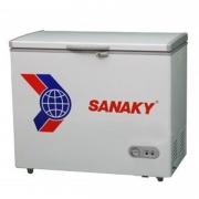 Tủ đông Sanaky một ngăn VH-225HY2