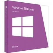 Phần mềm HĐH Microsoft Home 10 64Bit Eng Intl 1pk DSP OEI DVD