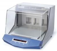 Máy lắc ổn nhiệt IKA KS 4000 I CONTROL