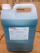 Nước lau kính Goodmaid G311-Kleer Glass can 5L