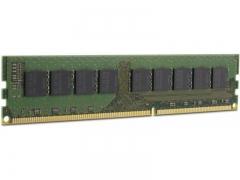 RAM HP 8GB (1x8GB) DDR3-1600 MHz ECC RAM