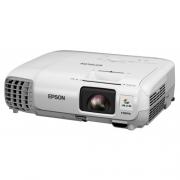 máy chiếu EPSON Projector EB - 945