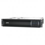 Bộ Lưu Điện UPS APC Smart-UPS SMT1500RMI2U