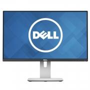 Màn hình máy tính LCD Dell 24inch Full HD