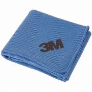 Khăn lau đa năng  màu xanh 3M SQ21S