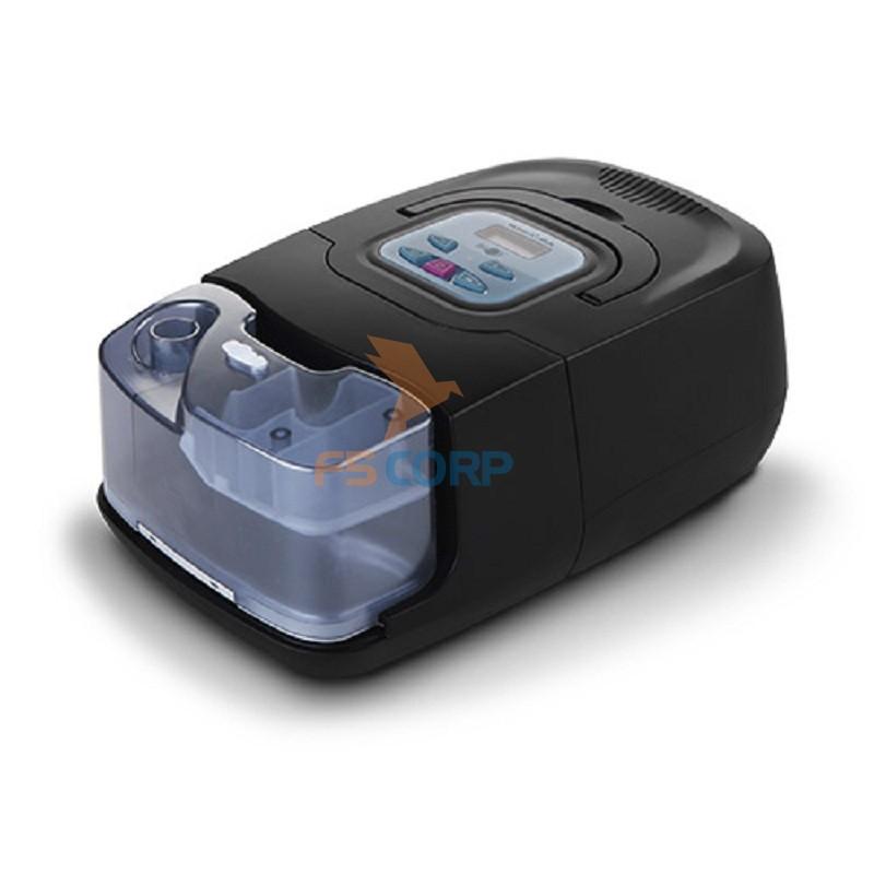Máy trợ thở RESmart AutoCPAP BMC BMC-630A