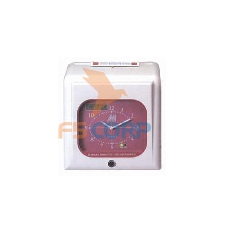 Máy chấm công thẻ giấy MINDMAN M-960A