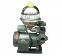 Máy bơm nước tăng áp NTP HCB225-1.37 26T 1/2HP