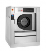 Máy giặt vắt công nghiệp Fagor LA-13 MP AC