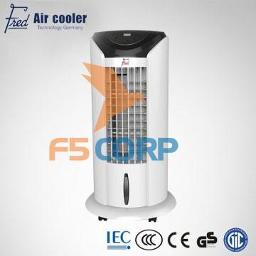 Máy làm mát không khí Fred FR1603