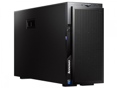 Máy chủ Lenovo System X3500 M5 (5464-F2A)