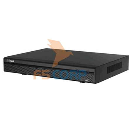 Đầu ghi hình 8 kênh IP Dahua NVR2108HS-S2
