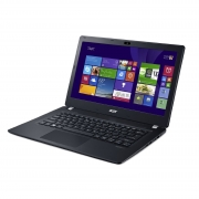Laptop Acer AS V3-371-38PH Core i3 4005U 4GB 128GB SSD 13.3