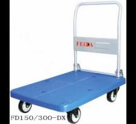 Xe đẩy hàng Feida FD 150/300
