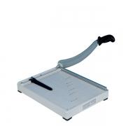 Bàn cắt giấy BOSSER LX A3