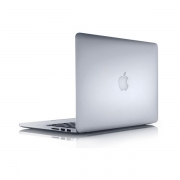 Macbook Pro Retina 2014 MGX92 Core i5 2.8Ghz 8GB 512GB SSD 13 Inch OS X