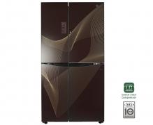 Tủ lạnh LG GR-R267LGK