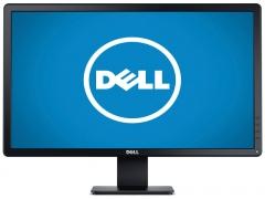 Màn hình Dell 24