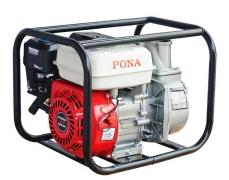 Máy bơm nước Pona CX 20