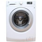 Máy giặt Electrolux EWF12942 9.0kg , Inverter