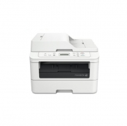 Máy in đa năng Fuji Xerox DocuPrint FX M225DW (TL300924)