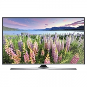 Tivi LED Samsung 40J5500 Full HD