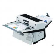 Máy Scan Fujitsu FI-6770