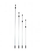Cây nối dài lau kính Smart Eco 1,2 mét