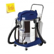 Máy hút bụi wirbel SCE56/2I Spray-extraction cleaners
