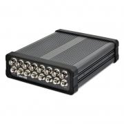 Bộ chuyển đổi camera analog sang camera IP 8 kênh Vivotek VS8801