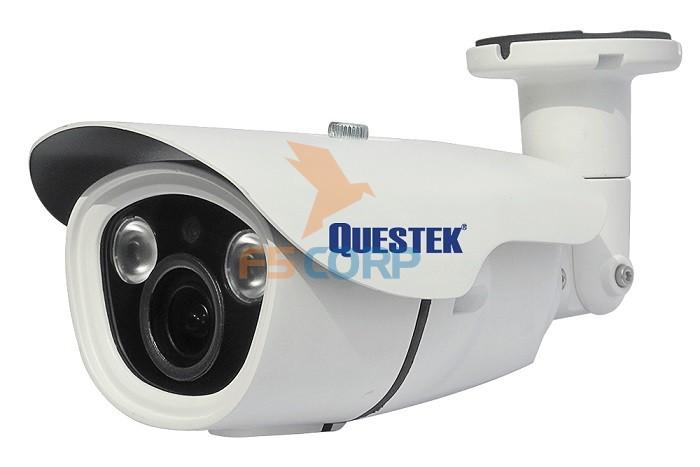 Camera QUESTEK QTX-3600CVI
