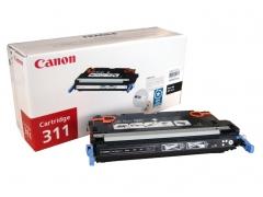 Mực in laser màu Canon Catridge-311 Bk