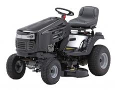 Máy cắt cỏ ngồi lái Murray EMT155420H