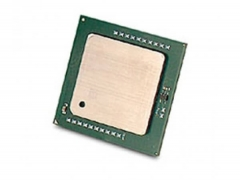 Bộ xử lý server HP Gen8 E5-2609v2 Kit