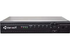 Đầu ghi hình Vantech VT 4800s