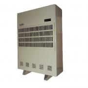 Máy hút ẩm công nghiệp Harison HD-504B