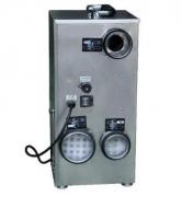 Máy hút ẩm công nghiệp FujiE HM-WKM-180P