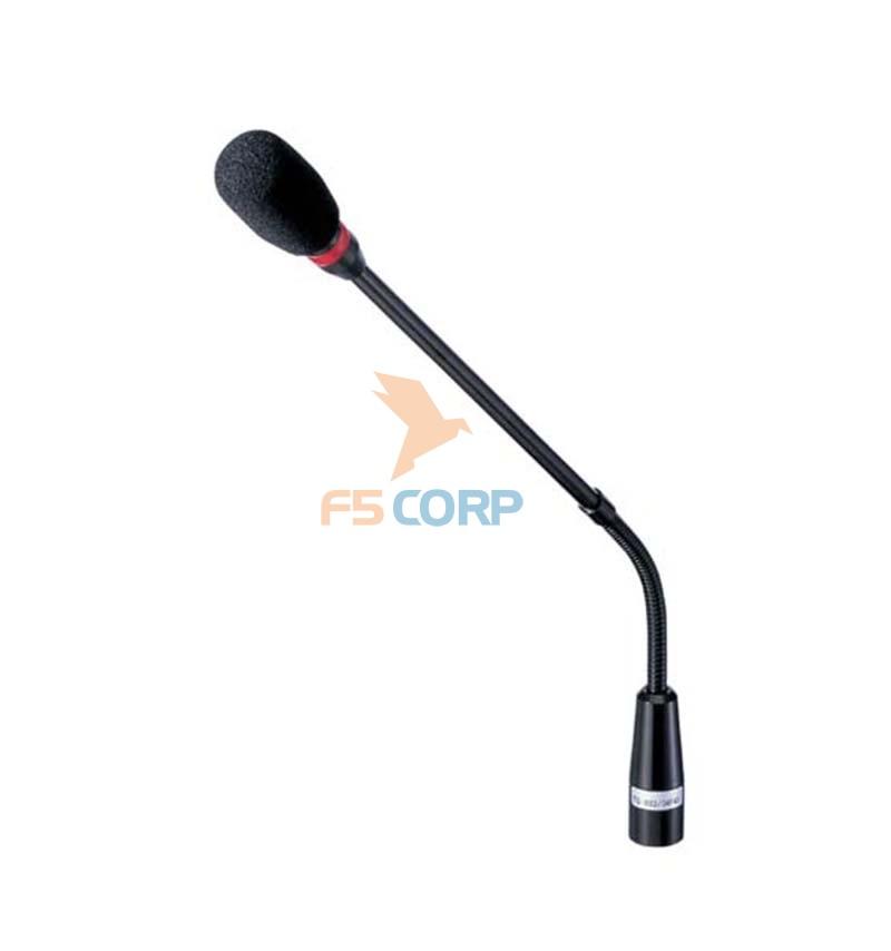 Thiết bị âm thanh Micro TOA TS-903