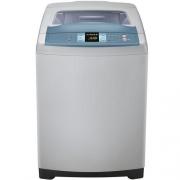 Máy giặt Samsung WA11W9IEC 9kg Lồng đứng