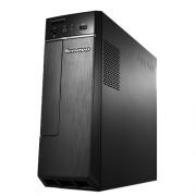 Máy tính để bàn Lenovo IdeaCentre H30-50, Pentium DC G3250