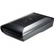 Máy scan Canon Lide 9000F Mark II