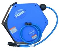 Dây hơi tự rút vỏ nhựa PUMA PM14-15LA (14 mét, Φ9.5x13.5mm)