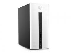 Máy tính để bàn PC HP Pavilion 500-030L(M1R51AA)