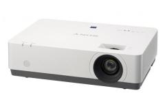 Máy chiếu Sony MODEL VPL-EX430